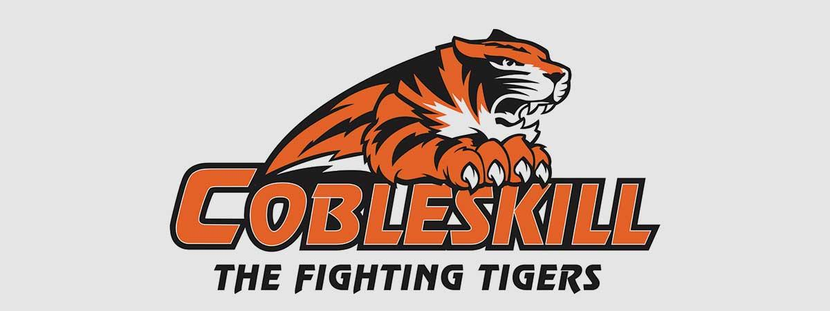 fighting tigers logo