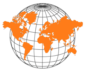 Global Ambassador Logo