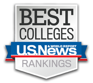 Best Colleges Ranking