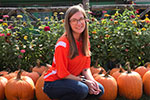 Allison Applegate - Admissions Counselor at SUNY Cobleskill