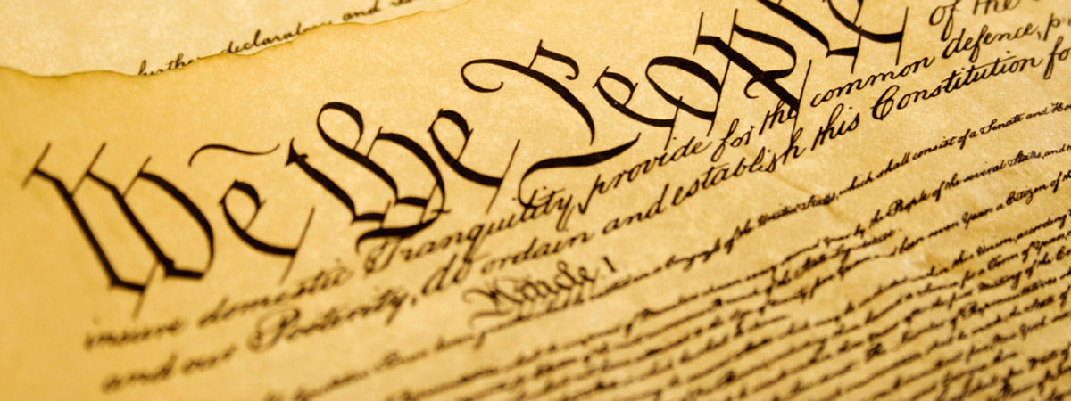 constitution day monday september 17