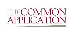 Put in your transfer application to SUNY Cobleskill through the Common Application