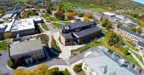SUNY Cobleskill Launches Degree Pathways with Local Schools
